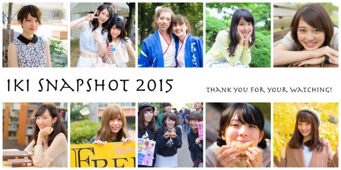 iki-snap-2015