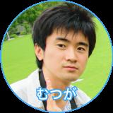 mutsuga-icon_01