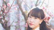 【速報】待ちに待った春号完成👏!