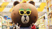韓国旅行のススメ