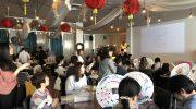 台湾のイベントに参加してきました!